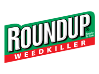Roundup Weed Killer lymphoma Cancer